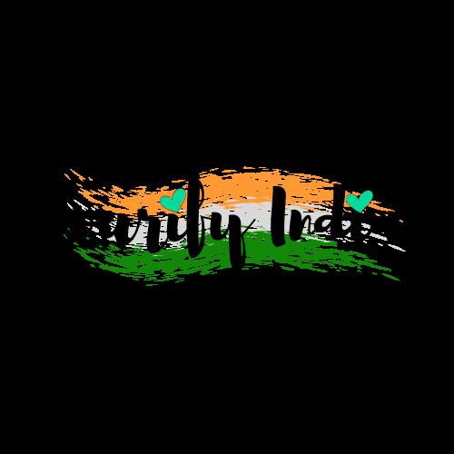 Tourify India