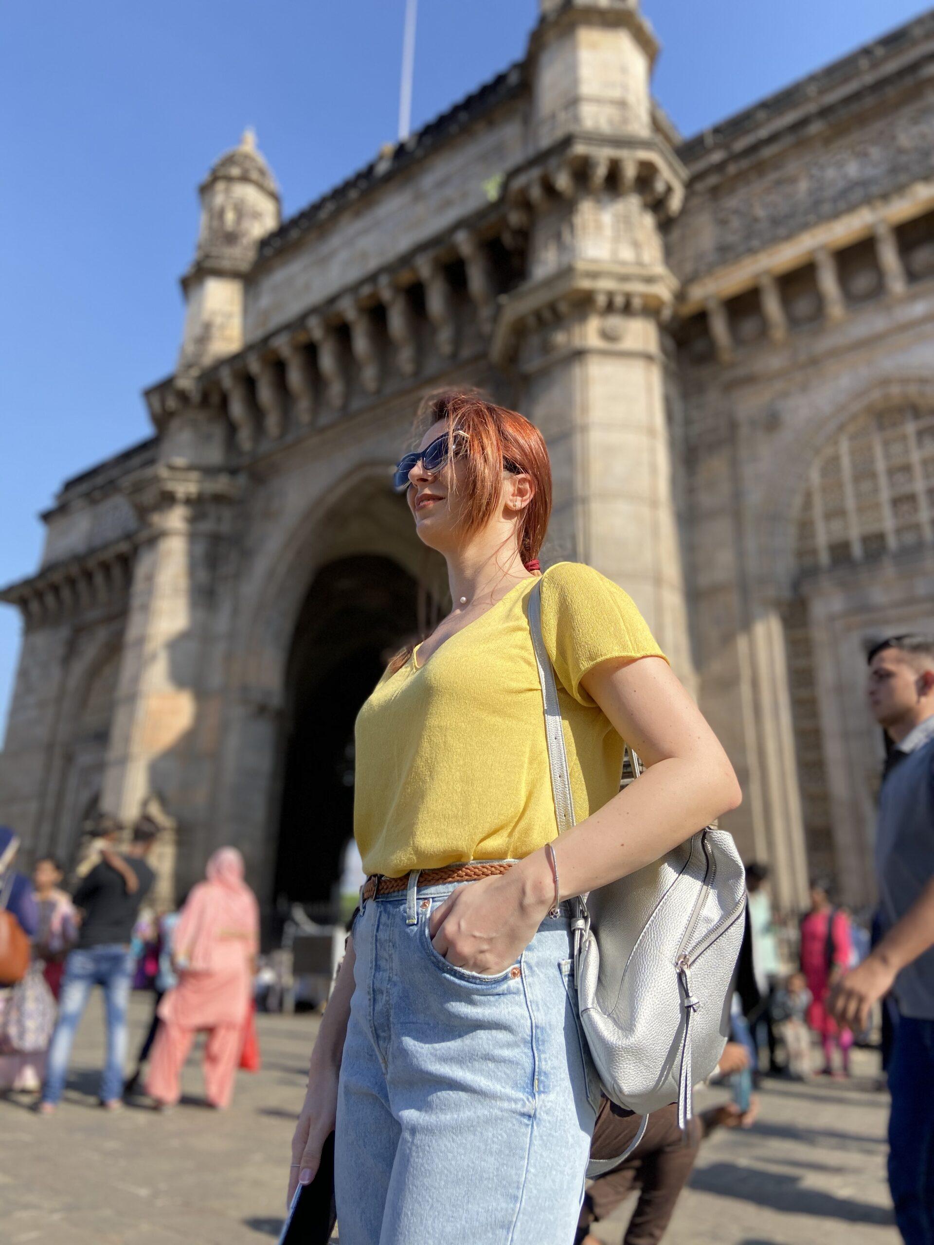 Day Tours In Mumbai by Magical Mumbai Tours