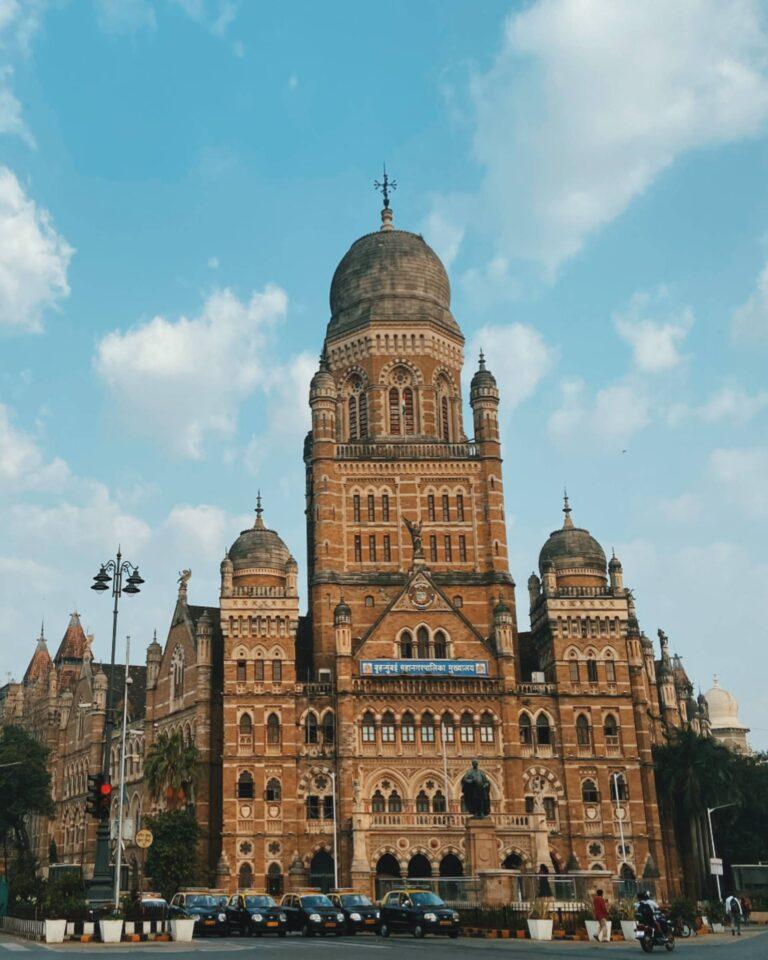 full-day-Mumbai-city-tours-by-magical-mumbai-tours