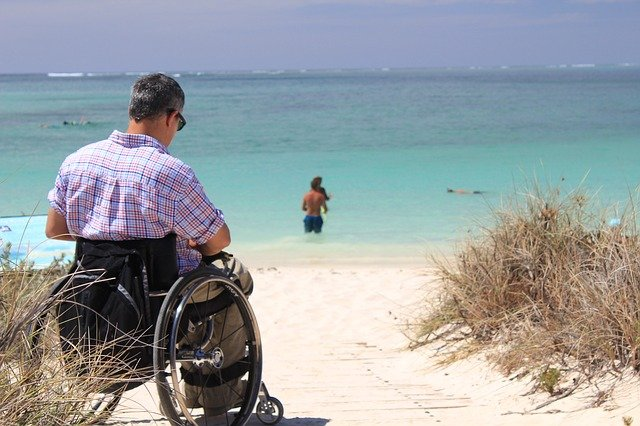 wheelchair-accessible-mumbai-tour