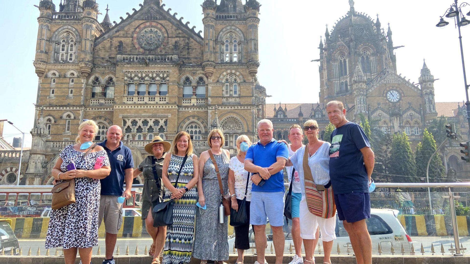 Group-Tour-by-Magical-Mumbai-Tours