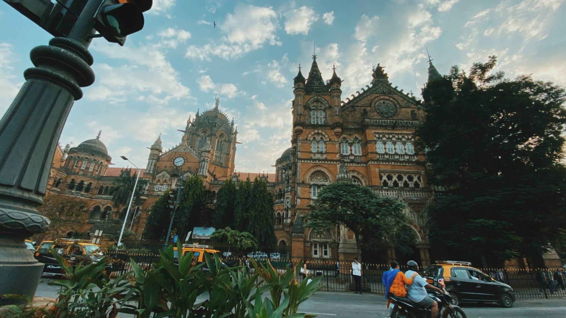 Mumbai-city-sightseeing-tours