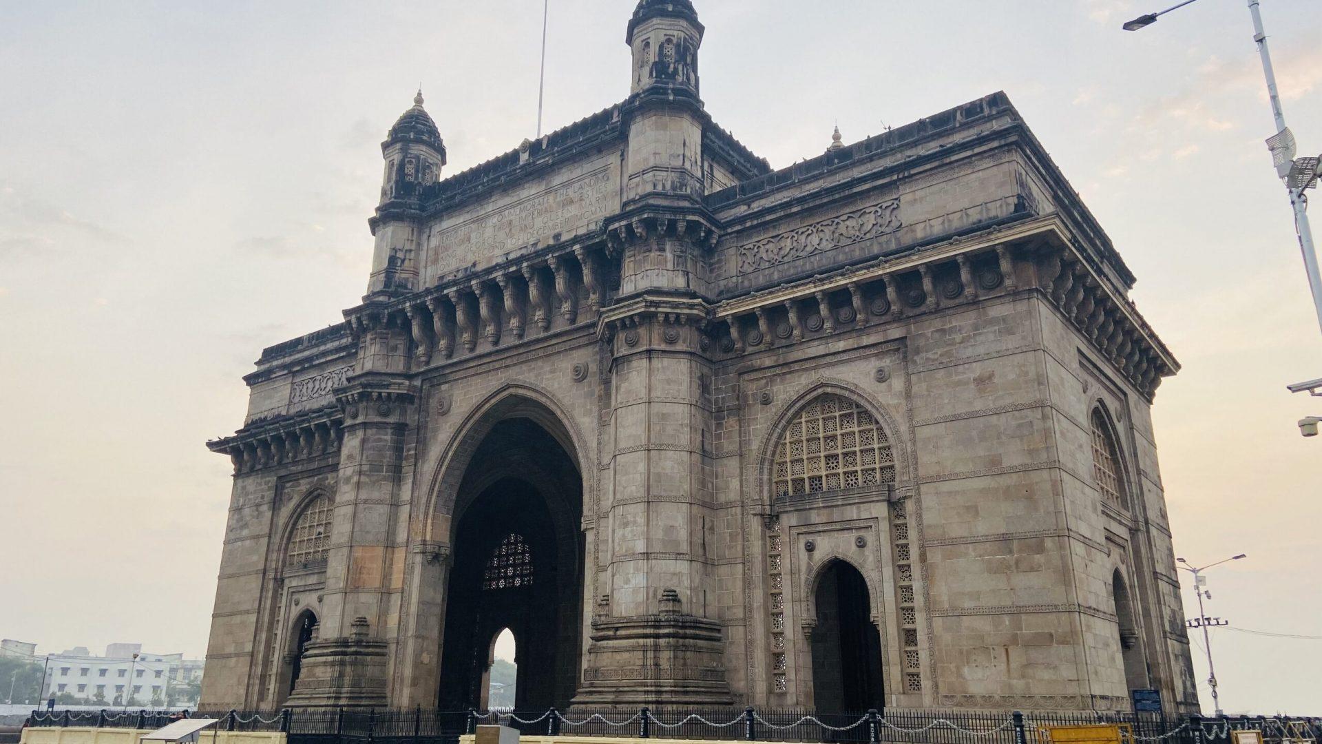 Mumbai-city-tours-by-magical-mumbai-tours