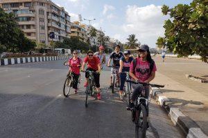 bicycle-tours-by-magical-mumbai-tours