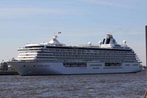cruising-excursion-by-magical-mumbai-tours
