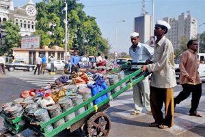 dabbawala-tours-by-magical-mumbai-tours