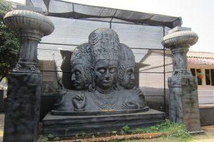 elephanta-tours-by-magical-mumbai-tours