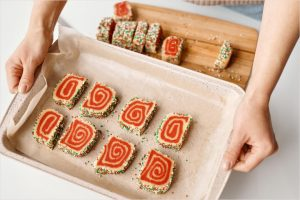 learn-baking-course-cover-img-3