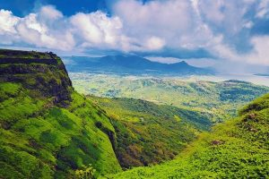 lonavala-tour-by-magical-mumbai-tours