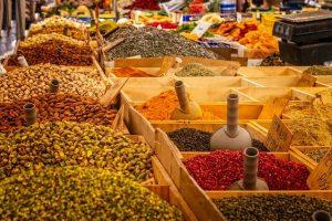 market-tours-by-magical-mumbai-tours