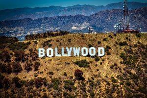 bollywood tours by magical mumbai tours
